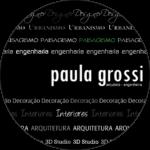 logo-paula-grossi-2014